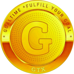 GTX_200x200, Currencies, BlockCard, Ternio BlockCard, BlockCard crypto fintech platform, crypto debit card, crypto card, cryptocurrency card, cryptocurrency debit card, virtual debit card, bitcoin card, ethereum card, litecoin card, bitcoin debit card, ethereum debit card, litecoin debit card, Ternio, TERN, BlockCard