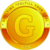 GTX_200x200, Currencies, BlockCard, Ternio BlockCard, BlockCard crypto fintech platform, crypto debit card, crypto card, cryptocurrency card, cryptocurrency debit card, virtual debit card, bitcoin card, ethereum card, litecoin card, bitcoin debit card, ethereum debit card, litecoin debit card, Ternio, TERN, BlockCard