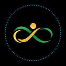 infinity-esaham