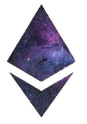EtherSpace