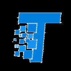 TetherGo