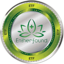 entherfound