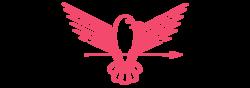birdlance-coin