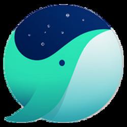 whale-coin
