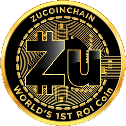 ZuCoinChain