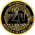 zucoinchain  (ZCC)