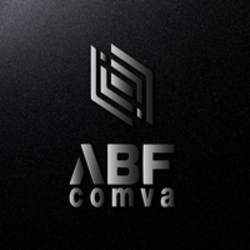 ABF COMVA