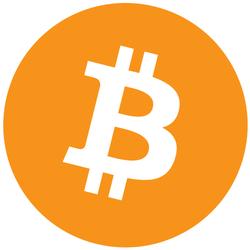 Bitcoin Segwit2x Logo