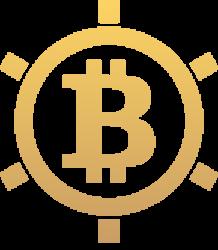 bitcoin koingeko hogyan lehet bitcoinot vásárolni