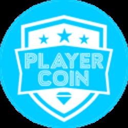 playercoin  (PLACO)