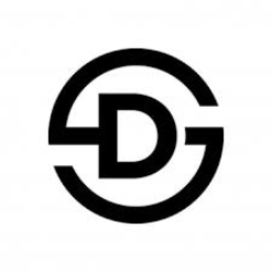 DagonToken