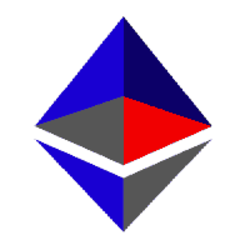 Dex Delta Token