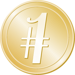 fortune1coin