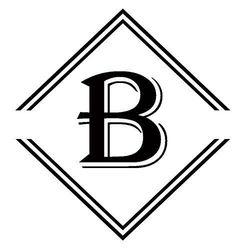 BIC coin