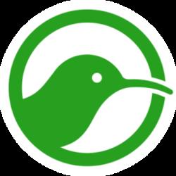 kiwi-token
