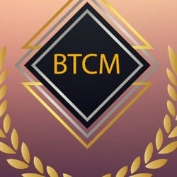 btcmoon