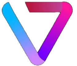 Vedx Token