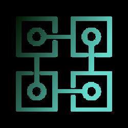 Verza Network