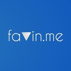 Favin Token