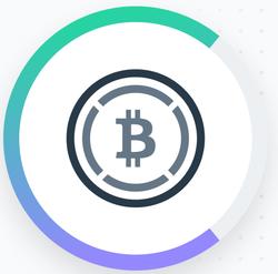 cwbtc, Currencies, BlockCard, Ternio BlockCard, BlockCard crypto fintech platform, crypto debit card, crypto card, cryptocurrency card, cryptocurrency debit card, virtual debit card, bitcoin card, ethereum card, litecoin card, bitcoin debit card, ethereum debit card, litecoin debit card, Ternio, TERN, BlockCard
