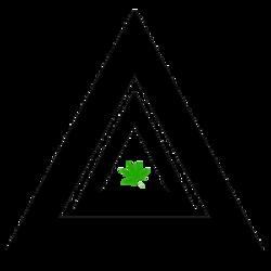 proof-of-nature-token