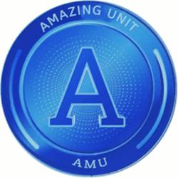 Amazing Unit