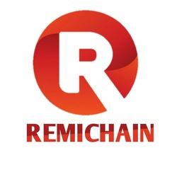 Remichain