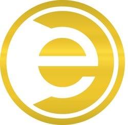ecoin-2