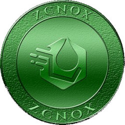 zcnox-coin