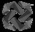 bytom logo (small)