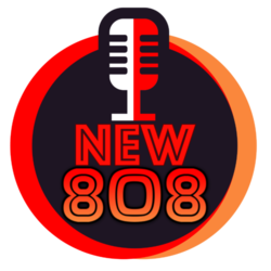 new808coin