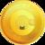 cryptotipsfr  (CRTS)
