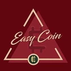 EasyCoinDigitalFreedom