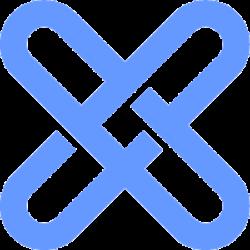gxchain  (GXC)