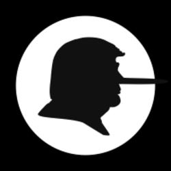 TrumpBux