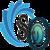 somidax  (SMDX)