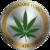 CannabisCoin kopen met iDEAL 1