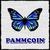 pammcoin  (PAMM)