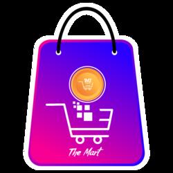 TBC Shopping Token