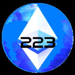 ERC223
