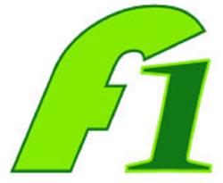 Flex Token