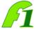 flex-token
