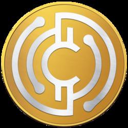 chnd_Logo_2, Currencies, BlockCard, Ternio BlockCard, BlockCard crypto fintech platform, crypto debit card, crypto card, cryptocurrency card, cryptocurrency debit card, virtual debit card, bitcoin card, ethereum card, litecoin card, bitcoin debit card, ethereum debit card, litecoin debit card, Ternio, TERN, BlockCard