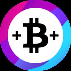 Mennek az altok amíg toporog a Bitcoin