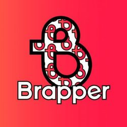 brapper-token