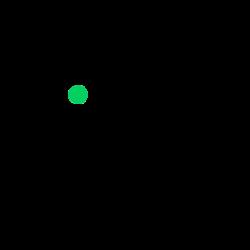 Hinto
