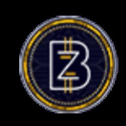 BIZZCOIN