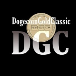 Dogecoin Gold Classic