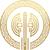 gimli ICO logo (small)