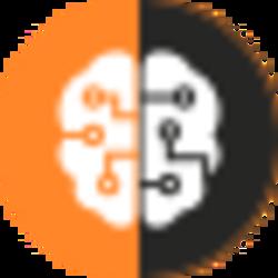 ETH/BTC Long-Only Alpha Portfolio